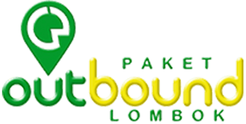 Paket Outbound Lombok